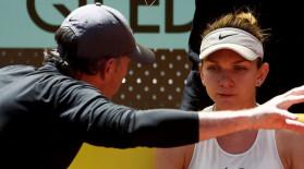 Darren Cahill a răbufnit la adresa organizatorilor de la Australian Open. Ce s-a întâmplat în această dimineaţă
