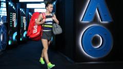 Cum poate rămâne Simona Halep lider WTA. Toate calculele