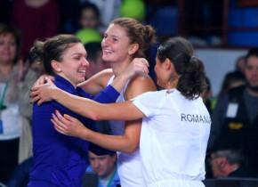 Meciul Simona Halep-Irina Begu, în turul 2 la Roland Garros, se va disputa miercuri