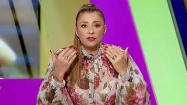 "Scandal imens în fotbalul românesc: Anamaria Prodan, atac virulent la Gigi Becali: ""E un om mic. Din disperare a făcut-o!"""