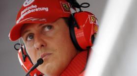 Anunțul momentului despre Michael Schumacher a fost făcut de un apropiat al familiei