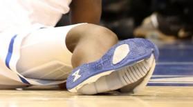 Nike a pierdut aproape două miliarde $ în câteva ore. Momentul care i-a costat scump pe americani