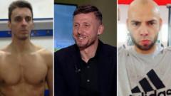 """Ultima provocare pentru Mircea Badea: """"Îi iau pe rând"""""""