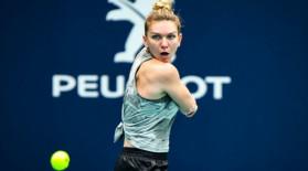 Simona Halep are un nou antrenor cu normă întreagă! Anunțul făcut de româncă la Miami