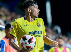Un nou român va juca în Olanda! Andrei Rațiu va fi adversarul lui Răzvan Marin în Eredivisie