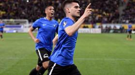 Gigi Becali, gata să plătească 16 milioane de euro pe transferul lui Ianis Hagi