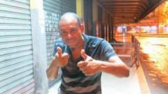 Fost fotbalist, găsit decedat după ce ajunsese om al străzii