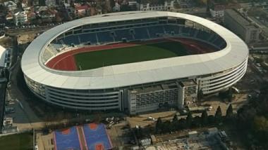 S-au înțeles! FCSB va juca pe noua bijuterie de 22 de milioane de euro