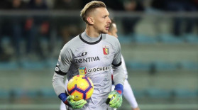 Se pregătește transferul istoric al lui Ionuț Radu! Va deveni cel mai scump român din istorie