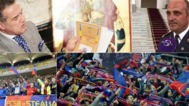 FCSB, victorie importantă în războiul cu CSA Steaua! Decizia de azi a Curții de Apel București