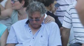 Horacio Sala a decedat, la 3 luni de la tragica dispariție a fiului său, Emiliano Sala