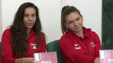 """BREAKING NEWS: """"Miki"""" Buzărnescu, OUT! Cine joacă la simplu pentru România"""