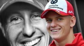 Marea temere a lui Michael Schumacher s-a adeverit