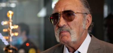 Ion Țiriac i-a oferit 10 milioane de euro! Ce s-a întâmplat după numai un an