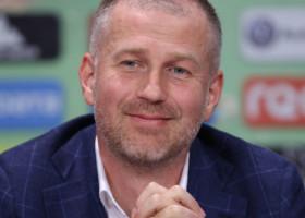Cum se poate îmbogăți Edi Iordănescu la CFR Cluj. Antrenorul are bonusuri uriașe în contract