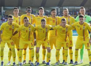 EURO 2019 | Plouă cu oferte pentru jucătorii României U21! Care sunt cei 7 fotbaliști care pot prinde super-transferuri, în această vară