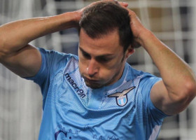 Moment incredibil în Italia! Ce i-a spus conducerea lui Lazio lui Radu Ştefan, de faţă cu toată echipa