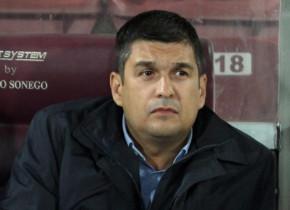 """Prima reacție a lui Răzvan Zamfir, după ce a fost bătut de Jazvic. Firul evenimentelor. """"L-a lovit, s-a ridicat și l-a lovit din nou"""""""