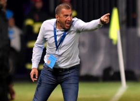 """""""E ilegal și imoral! Costel Enache va pleca doar când vrem noi!"""" Iuliu Mureșan acuză manevrele celor de la FCSB"""