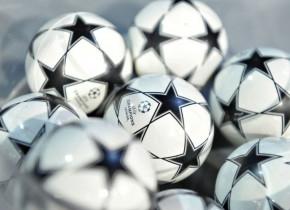 Play-off UCL | Zagreb-Rosenborg 1-0, Young Boys - Steaua Roșie 0-0, Olympiacos - Krasnodar 0-0, ACUM, Digi Sport