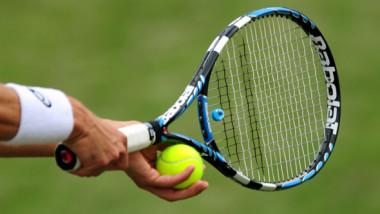L-au prins! Sancțiunea anului în tenis: 8 ani de suspendare și amendă. Ce a putut să facă jucătorul
