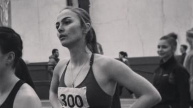 O nouă dramă în lumea sportului: a decedat, la 25 de ani. Prima ipoteză, după ce a fost găsită pe marginea drumului