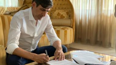 BREAKING NEWS: Revenire spectaculoasă în fotbalul românesc! Victor Pițurcă a semnat