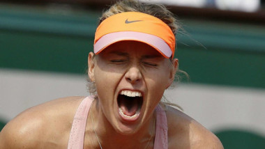 Moment unic la US Open! E pentru prima oară în istoria tenisului feminin când se întâmplă aşa ceva
