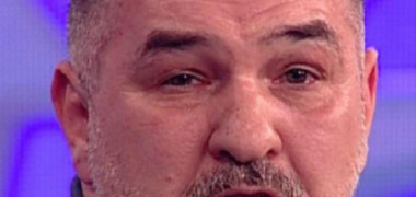 Leonard Doroftei, mesaj copleșitor din Canada. A slăbit 10 kilograme de la plecarea din România