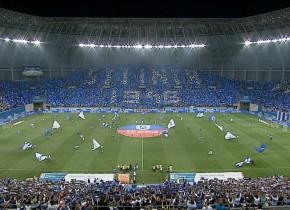 Craiova - FCSB 0-0, ACUM pe Digi Sport 1. Echipele de start. Piţurcă debutează un puşti de 18 ani. Pe ce atacant mizează Vintilă