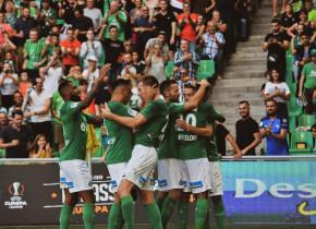 Saint-Etienne - Toulouse 2-2. Gazdele rămân cu doar o singură victorie în primele cinci etape