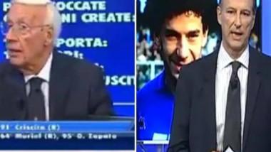 Cunoscutul analist TV care a rămas fără loc de muncă. Ce a putut să spună pe post și reacția conducerii. VIDEO