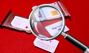 Cu poți fi spionat cu ajutorul unei cartele SIM? Iată ce punct vulnerabil are telefonul tău