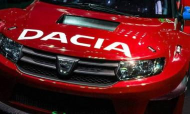 Probleme grave la Dacia. Cum încearcă Renault să le mușamalizeze