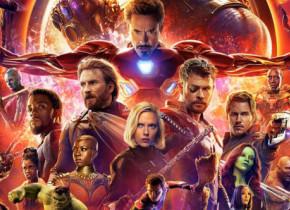 6 lucruri pe care nu le știai despre Universul Cinematografic Marvel. Ce miliardar renumit ar fi inspirat crearea lui Iron Man