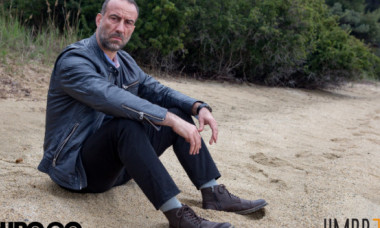 """""""Umbre"""" revine cu al treilea sezon pe aplicația Digi Online. Vezi cele mai memorabile replici din serial"""