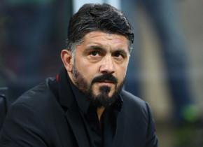 De ce-l place patronul echipei Napoli pe Gennaro Gattuso. Dezvăluirea lui Aurelio De Laurentiis