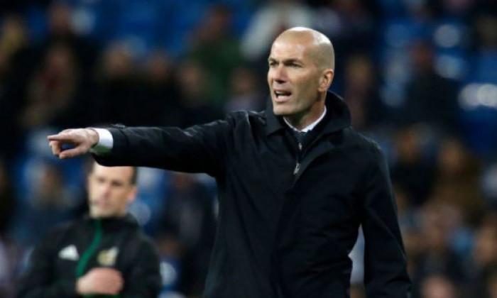 Tsunami la Real! Suma uriaşă pe care Real trebuie să o plătească pentru a rupe contractul cu Zidane