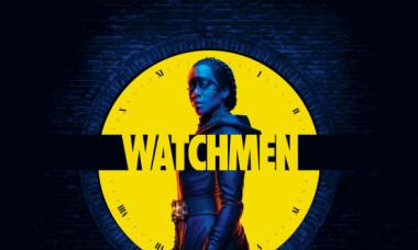 Acum pe aplicația Digi Online, în categoria HBO GO: Watchmen, un nou serial cu super-eroi