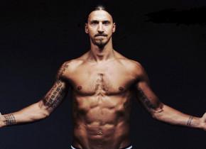 """Ibrahimovic, genial la despărţirea de MLS: """"L-aţi vrut pe Zlatan, l-aţi avut pe Zlatan. Acum, înapoi la baseball!"""""""