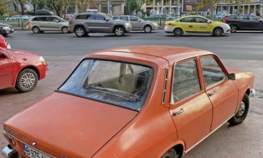 Șeful Dacia declară război românilor. Ce i-a întins nervii la maxim și care e rezolvarea