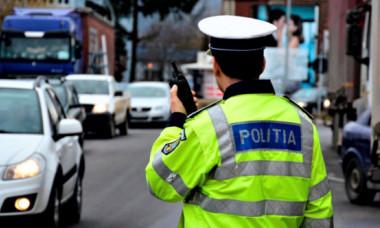 Cum poți scăpa de amenzile poliției și cu permisul în buzunar. Iată ce nu știai până acum