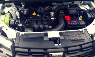 """Renault dezvăluie tot: Dacia e făcută cu piese """"la mâna a doua"""". Ce urmează acum?"""