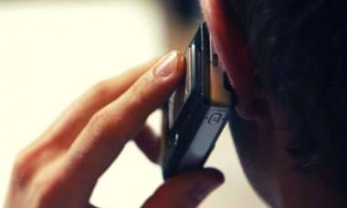 Ce se întamplă cu tarifele convorbirilor telefonice. Preţurile ar putea fi modificate