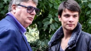 """Sfat incredibil pentru familia Iorgulescu, dupa accidentul provocat de Mario: """"Să le dea fiecăruia câte 500.000 de euro"""""""