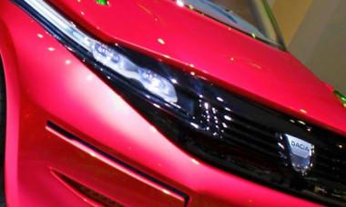 Dacia Sandero 3 lansată în România mai curând decât te așteptai. Când o vei putea comanda