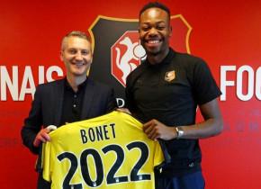 Veste excelentă pentru CFR Cluj! Rennes e pe punctul de a folosi un portar de numai 16 ani