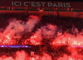PSG poate stabili un record istoric în Champions League, în această seară! Niciun club nu a reuşit aşa ceva în istoria UCL