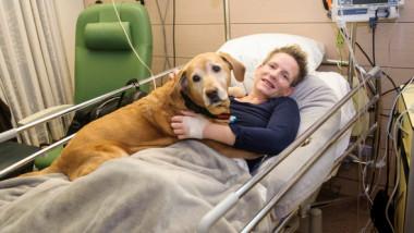 Marieke Vervoort a fost eutanasiată. Avea 40 de ani