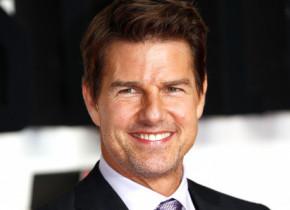 """Cele mai impresionante cascadorii făcute de Tom Cruise în seria Mission: Impossible. Vezi """"Misiune: Imposibilă. Declinul"""" pe aplicația Digi Online"""